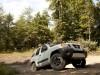 Nissan Xterra, ¡Más Xterra que Nunca!