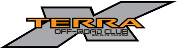 Xterra Club RD